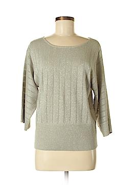 Elementz Pullover Sweater Size M