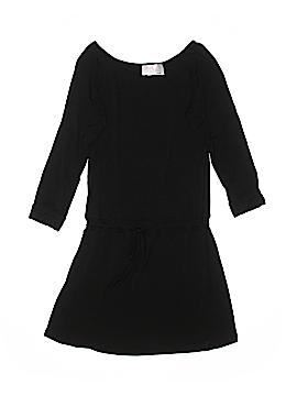 Blink wear Dress Size 8