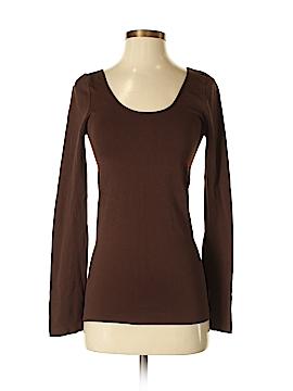 Nikibiki Long Sleeve T-Shirt Size S