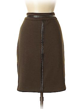 Premise Studio Casual Skirt Size 6