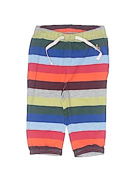 Baby Gap Casual Pants Size 6-12 mo