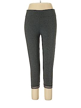 Victoria Sport Active Pants Size XL