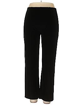 Andrea Jovine Casual Pants Size L