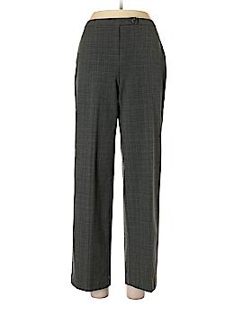 JM Collection Dress Pants Size 4