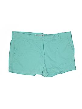 Joe Fresh Shorts Size 16