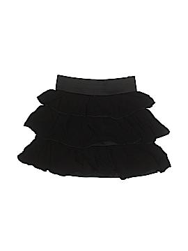 I.N. Girl Skirt Size 7