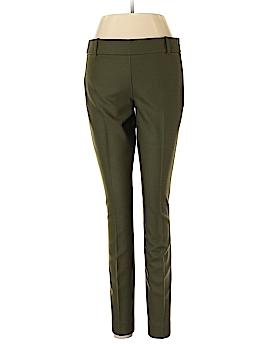 J. Crew Wool Pants Size 3