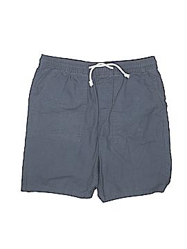 Merona Cargo Shorts Size S