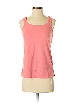 Ann Taylor LOFT Outlet Sleeveless T-Shirt Size XS