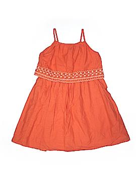 Gap Kids Dress Size 1
