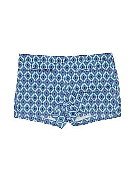 Dalia Collection Dressy Shorts Size 12