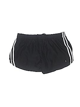 Danskin Athletic Shorts Size 12 - 14