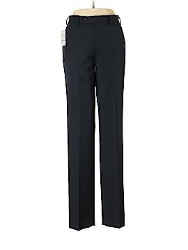 Michael Kors Wool Pants 28 Waist