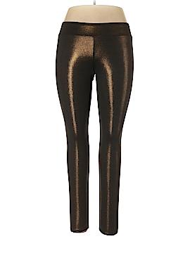 Hue Leggings Size XL