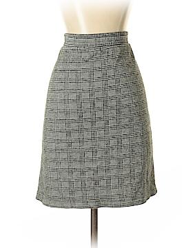 Studio C Casual Skirt Size S