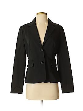 Isaac Mizrahi for Target Silk Blazer Size S