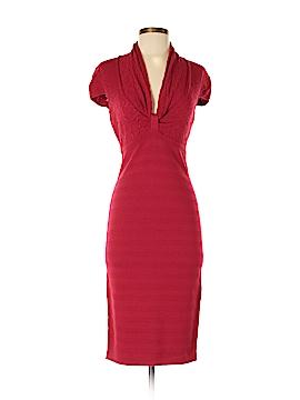 Catherine Malandrino Casual Dress Size M