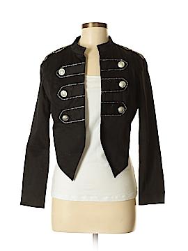 Alythea Jacket Size M
