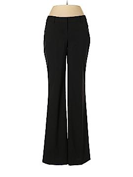 Editor Dress Pants Size 6L