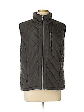 Calvin Klein Vest Size 0X (Plus)