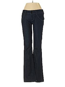 Hudson Jeans Jeans Size 2