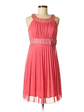 Love Cocktail Dress Size 9