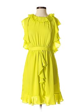 Prabal Gurung for Target Casual Dress Size 4