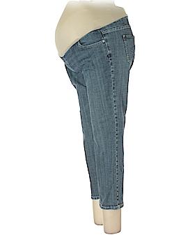 American Star Jeans Size L
