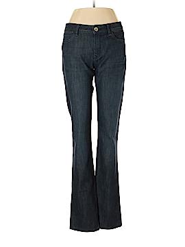 DL1961 Jeans 29 Waist