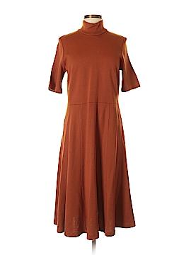 Bigio Collection Casual Dress Size 8