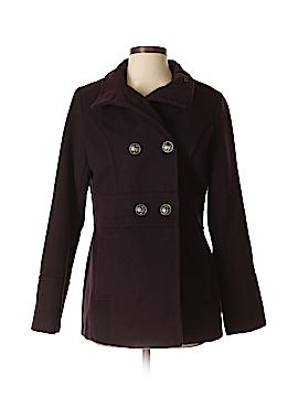 Liz Claiborne Coat Size S