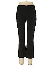 Ann Taylor LOFT Women Casual Pants Size 6