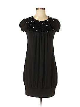 Candy Rain Casual Dress Size M