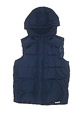 Gap Kids Vest Size L (Kids)