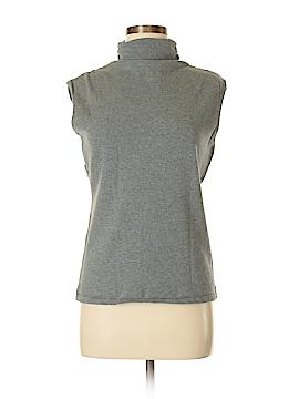 AVALIN Turtleneck Sweater Size M