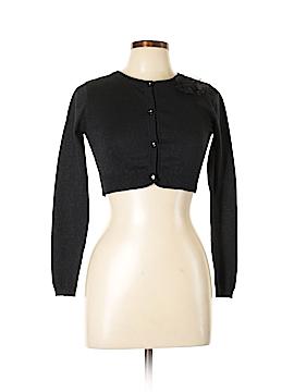 Bonnie Jean Cardigan Size L