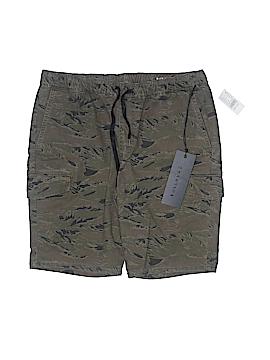 Bullhead Cargo Shorts Size M