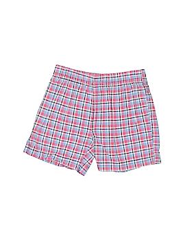 Carter's Shorts Size 9 mo