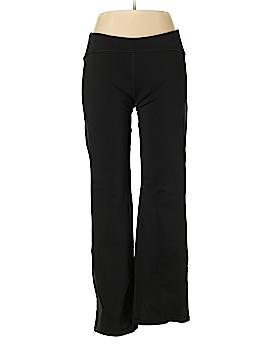 Brooks Active Pants Size L
