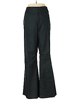 Pantology Dress Pants Size 10
