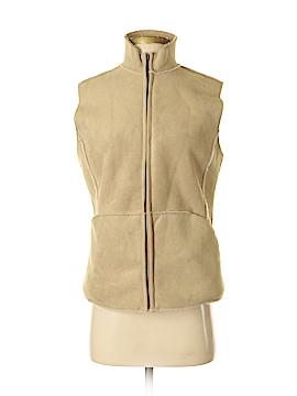 Valerie Stevens Vest Size S