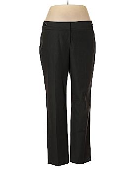 Sharagano Dress Pants Size 16