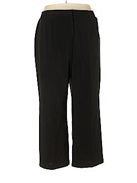 Kim Rogers Signature Dress Pants Size 22W (Plus)