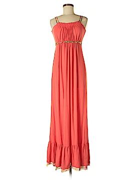 Daytrip Casual Dress Size M