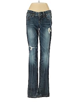 Guess Premium Jeans 23 Waist