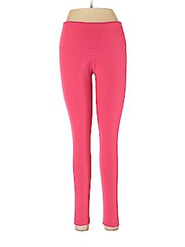 Yogalicious Yoga Pants Size M