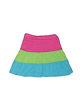Disney Fairies Skirt Size 4T
