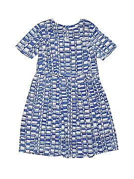 Maan Dress Size 6