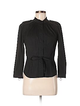 Charles Chang-Lima Jacket Size 6