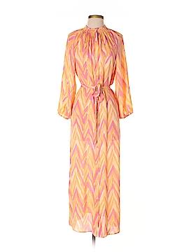 Tucker Casual Dress Size XS